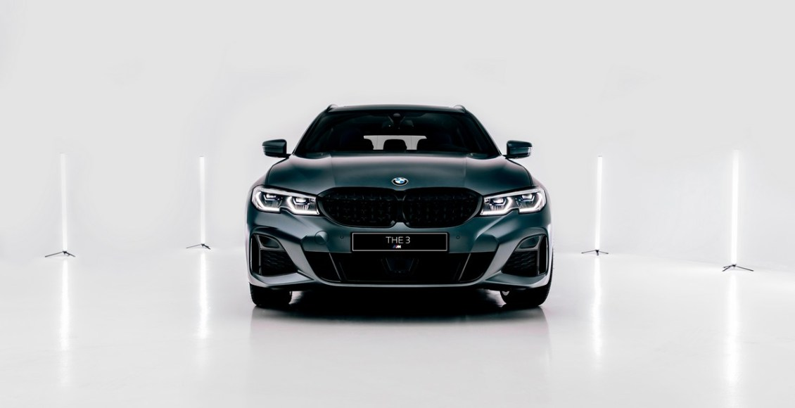BMW-M340i-xDrive-Touring-First-Edition-8