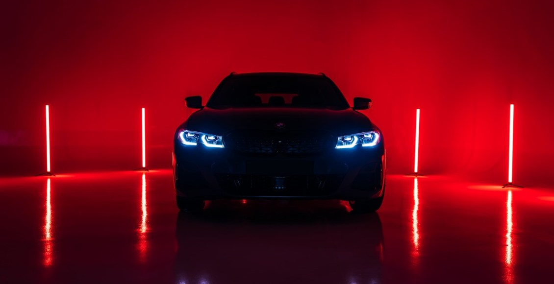 BMW-M340i-xDrive-Touring-First-Edition-10