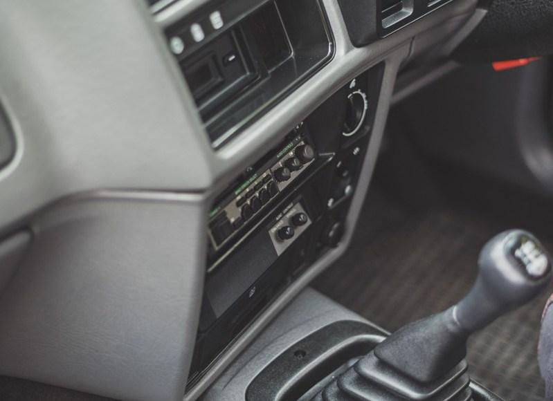 subasta-prototipo-ford-sierra-rs-cosworth-1985-11