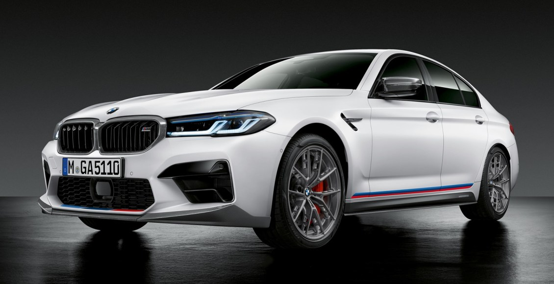 BMW-M-performance-parts-12