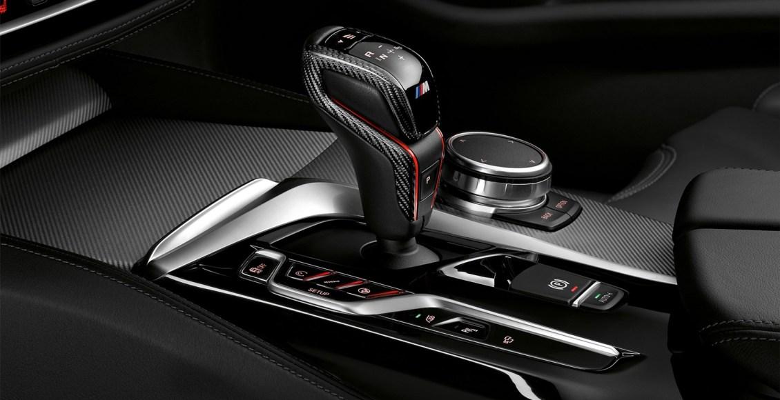 BMW-M-performance-parts-8
