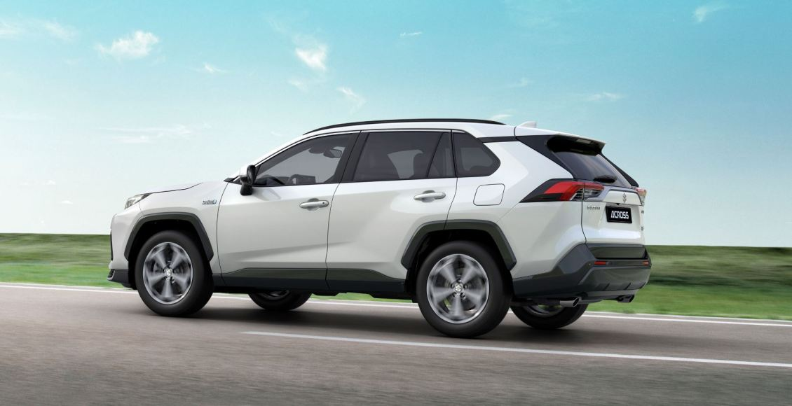 Suzuki-Across-PHEV-2020-2