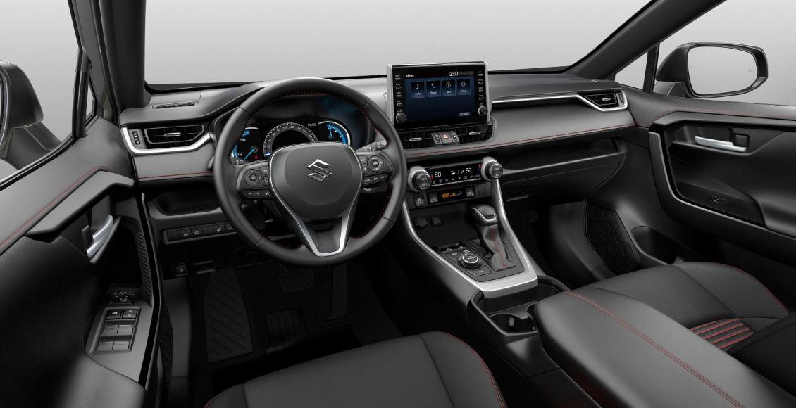 Suzuki-Across-PHEV-2020-3