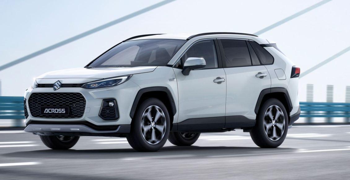 Suzuki-Across-PHEV-2020-7