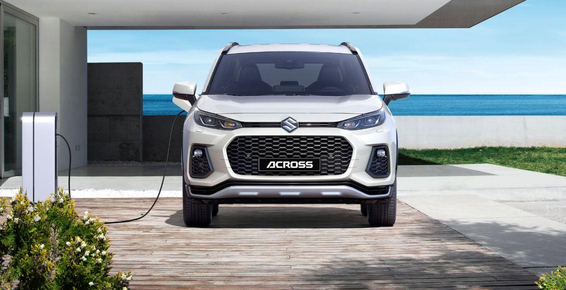 Suzuki-Across-PHEV-2020-1
