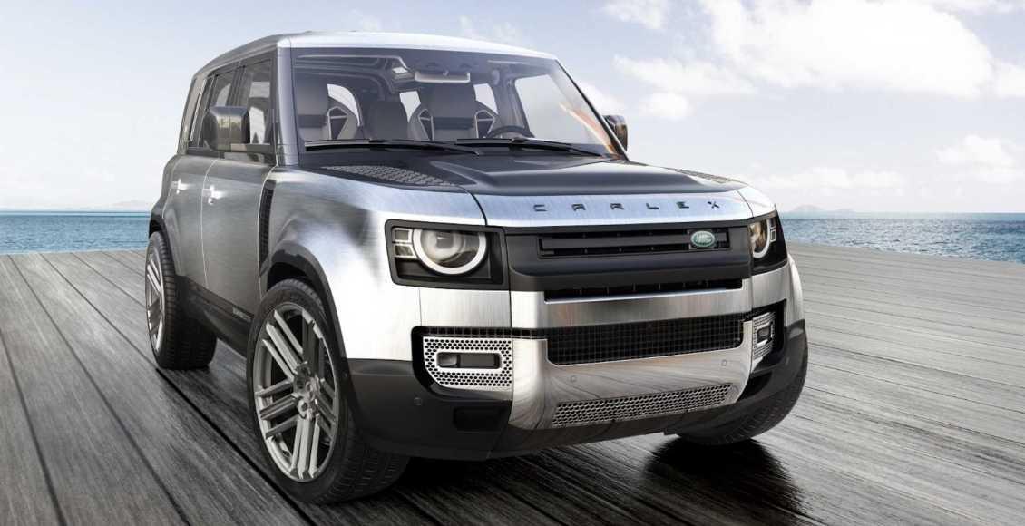 carlex-design-land-rover-defender-yachting-edition