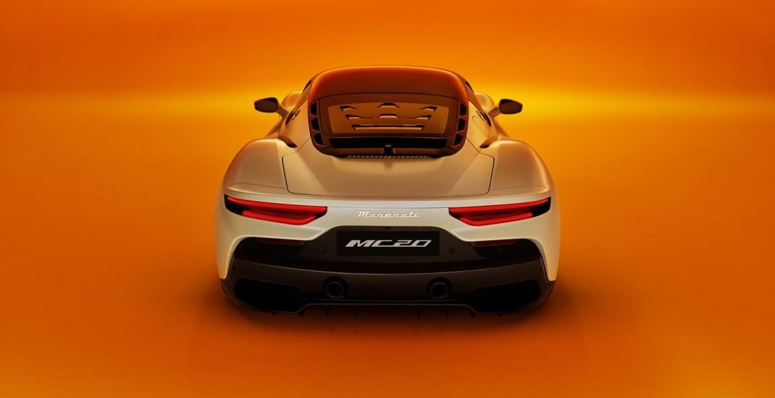 Maserati-MC20-3