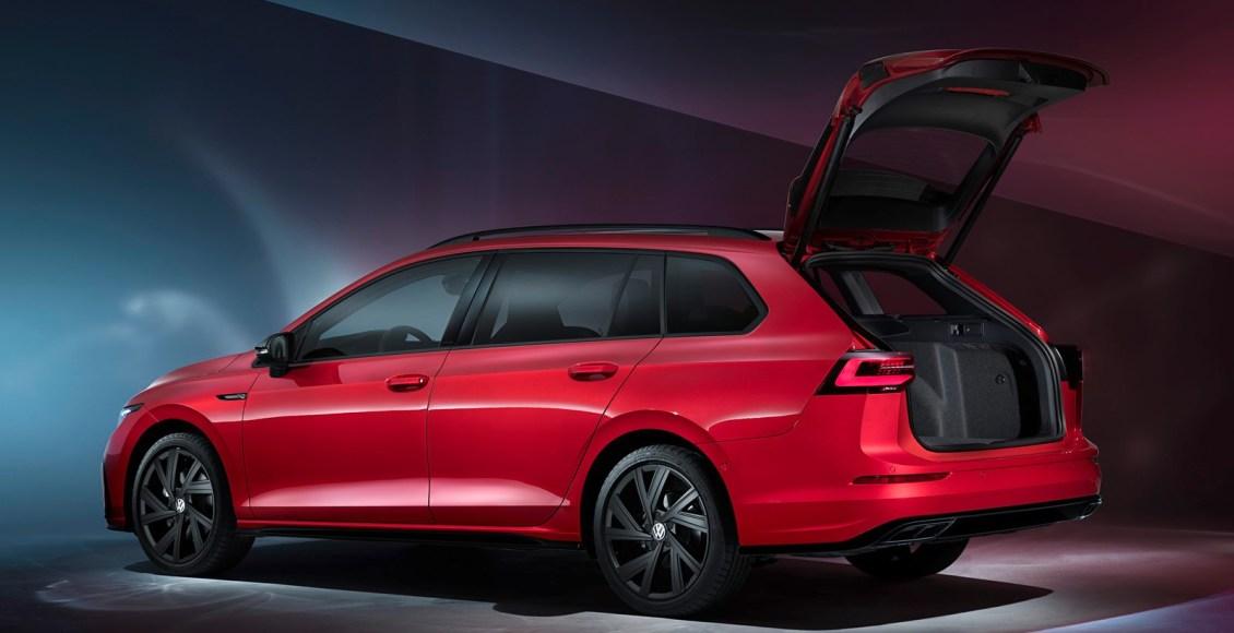 Volkswagen-Golf-Variant-3