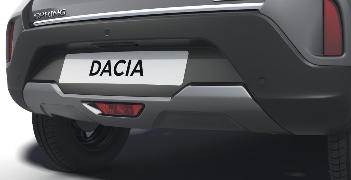 dacia-spring22