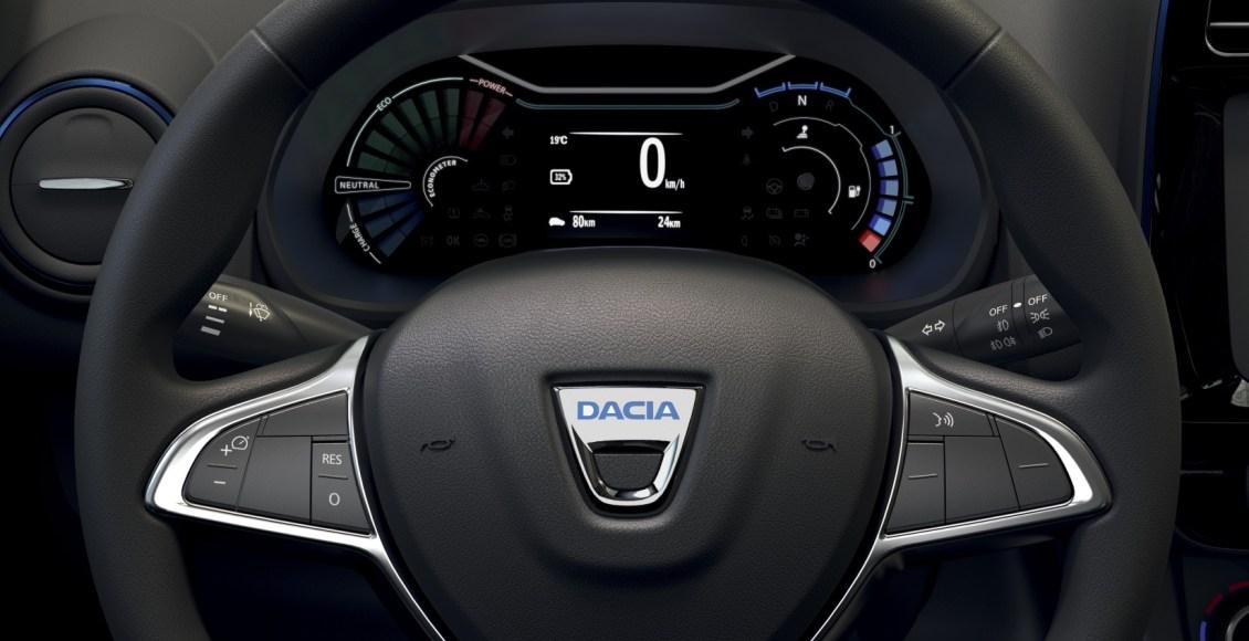 dacia-spring30