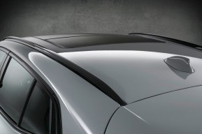 BMW X2 M Mesh Edition 2020: No es una preparación, aunque lo parezca