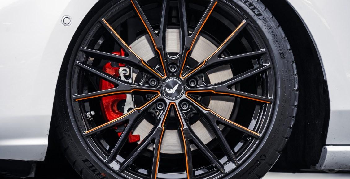 Ford-Focus-ST-por-JMS-Fahrzeugteile-2020-17