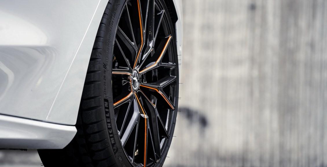 Ford-Focus-ST-por-JMS-Fahrzeugteile-2020-19