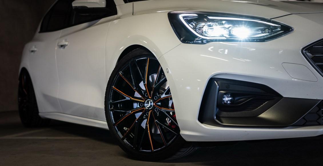 Ford-Focus-ST-por-JMS-Fahrzeugteile-2020-5