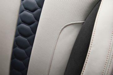 Las versiones First Edition llegan a los BMW X5 M y X6 M Competition