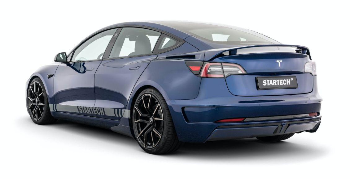 Tesla-Model-3-by-Startech-39