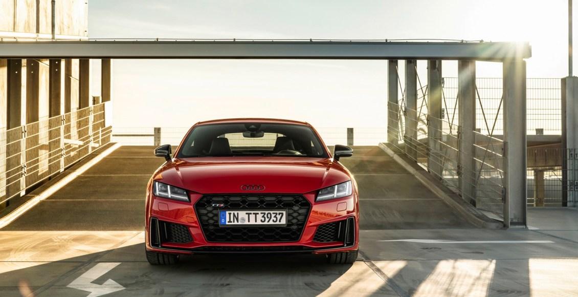 Audi-TT-Competition-Plus-2