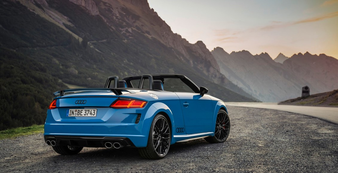 Audi-TT-Competition-Plus-16