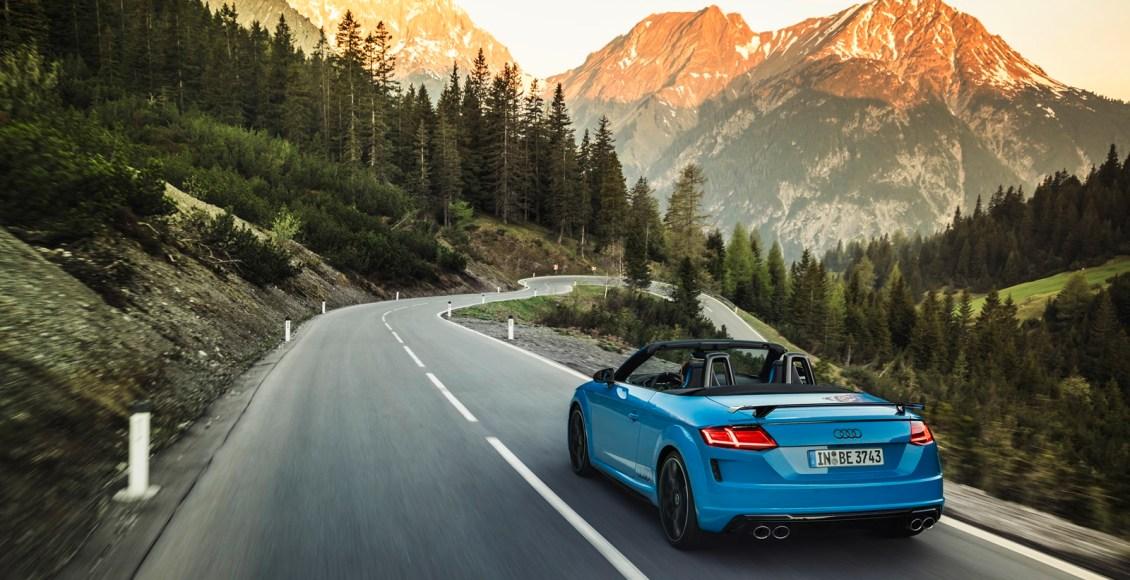 Audi-TT-Competition-Plus-18