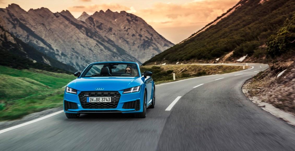 Audi-TT-Competition-Plus-1