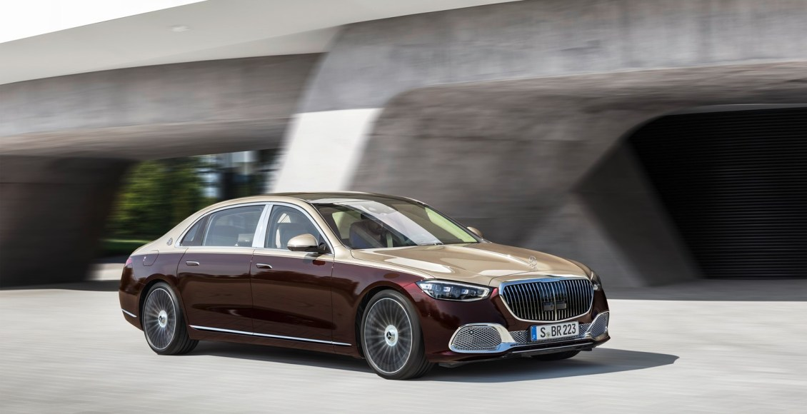 Mercedes-Maybach-Clase-S-14