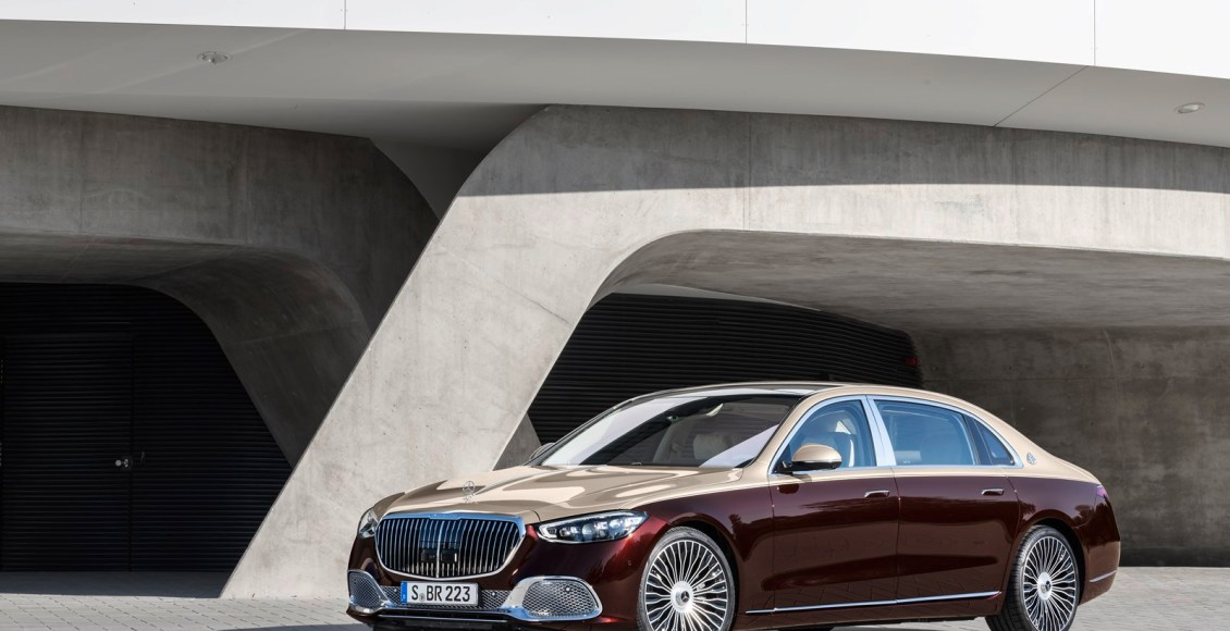 Mercedes-Maybach-Clase-S-16