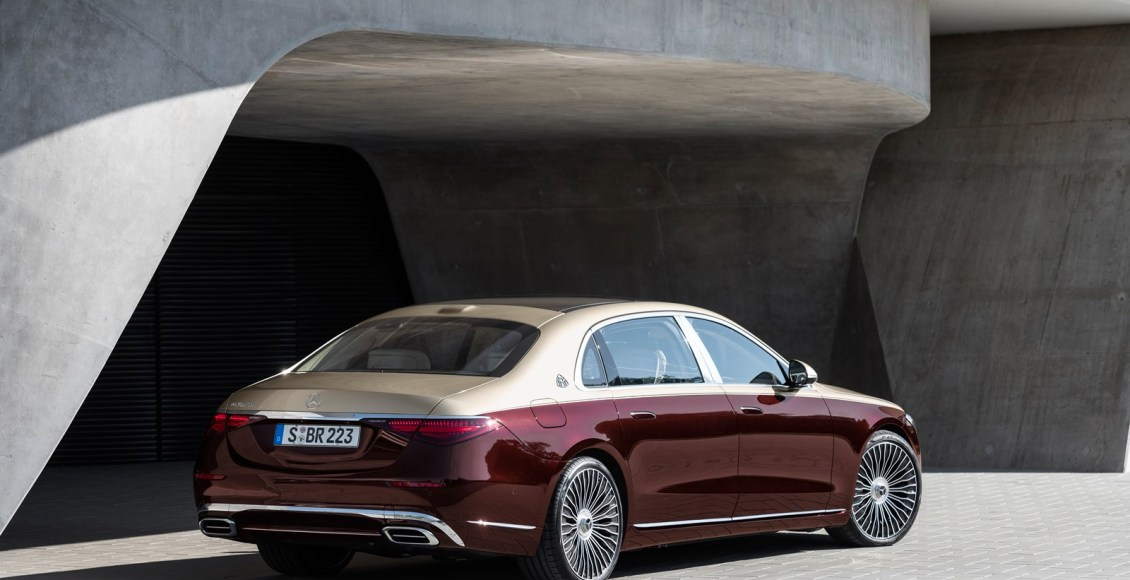 Mercedes-Maybach-Clase-S-20