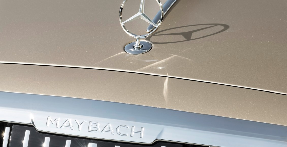Mercedes-Maybach-Clase-S-21