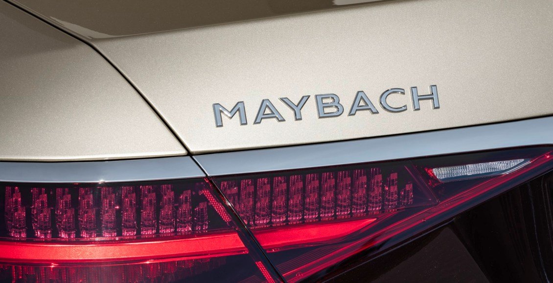 Mercedes-Maybach-Clase-S-22