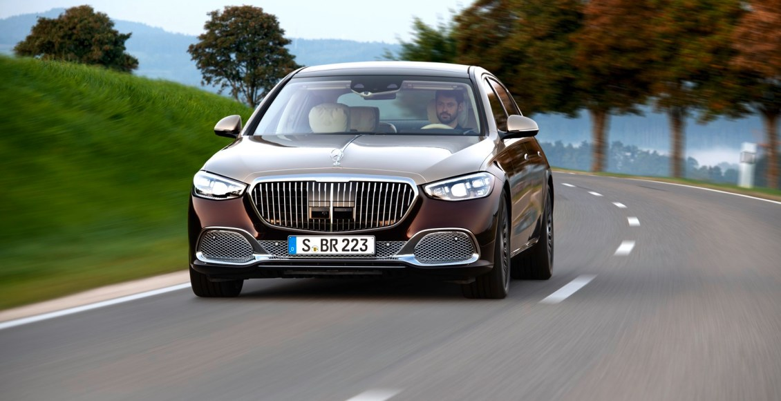 Mercedes-Maybach-Clase-S-25