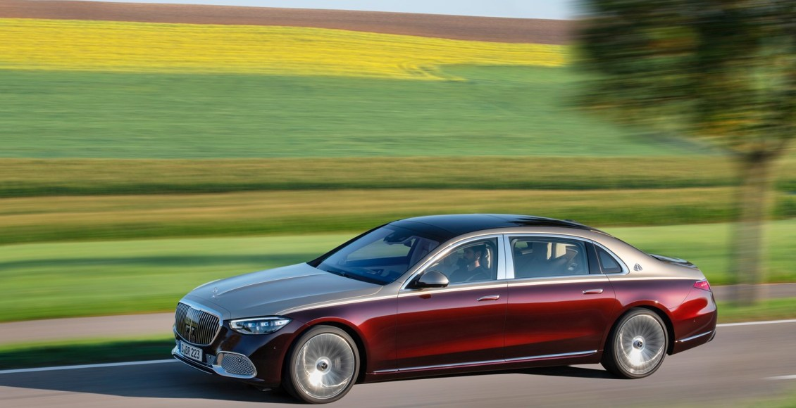 Mercedes-Maybach-Clase-S-26