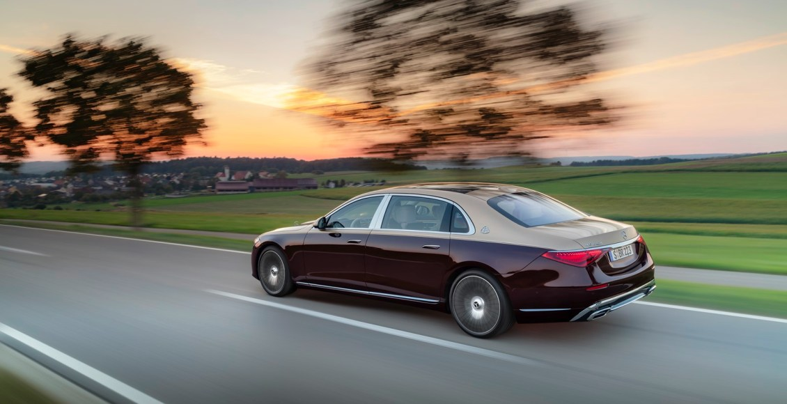 Mercedes-Maybach-Clase-S-9