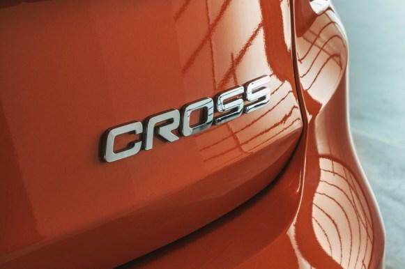 Fiat Tipo Cross: El rival del Kia XCeed ya tiene precios