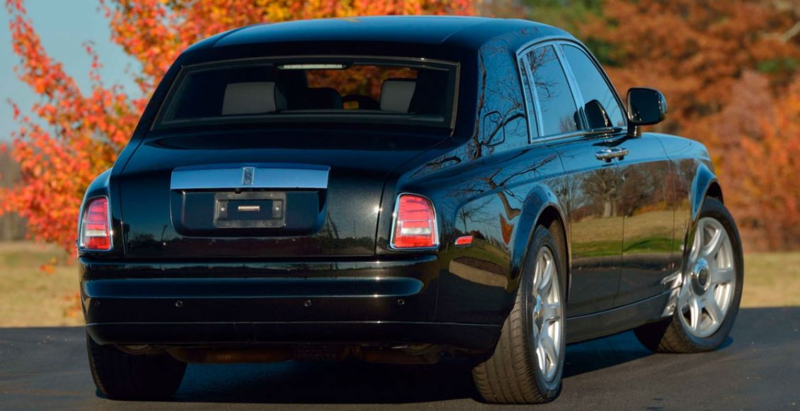 rolls-royce-phantom-donald-trump-2