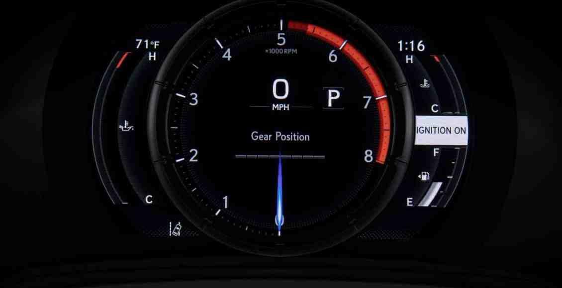 Lexus-IS-500-F-SPORT-Performance-15