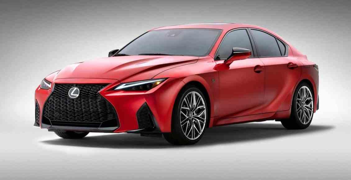 Lexus-IS-500-F-SPORT-Performance-1