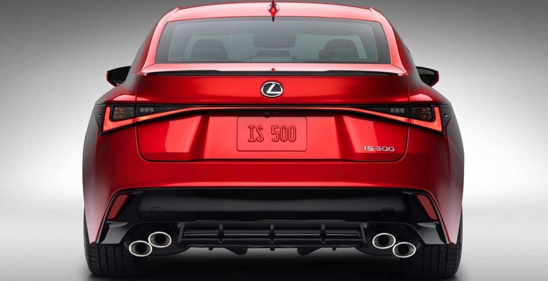 Lexus-IS-500-F-SPORT-Performance-6
