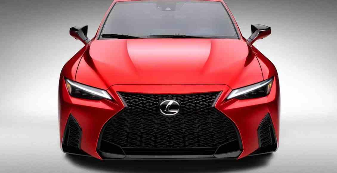 Lexus-IS-500-F-SPORT-Performance-2