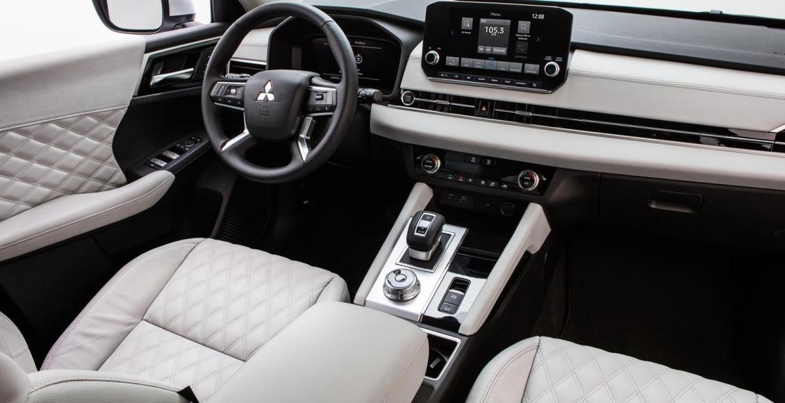 Nuevo-Mitsubishi-Outlander-2022-19