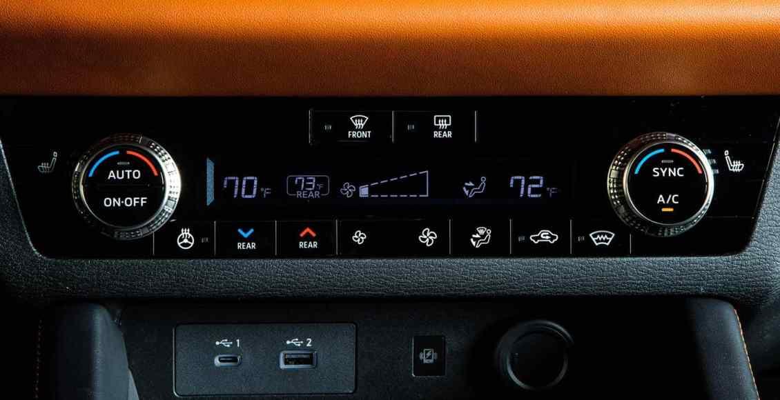 Nuevo-Mitsubishi-Outlander-2022-29
