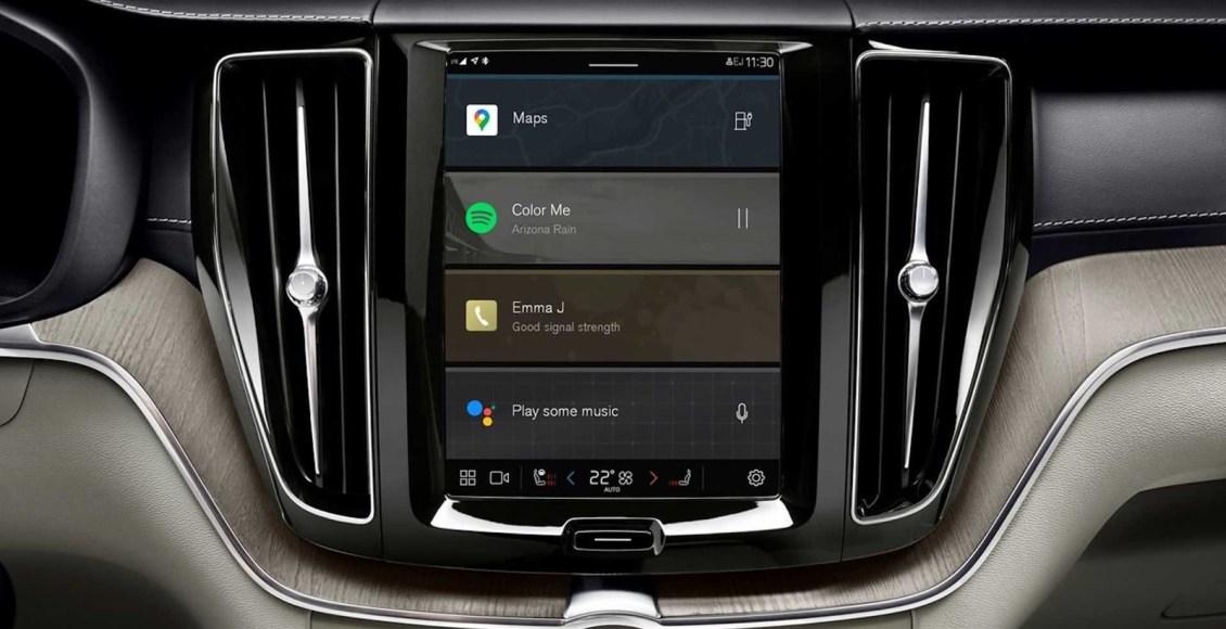 Volvo-sistema-Android-3