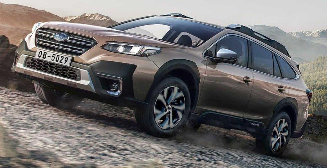 Subaru-Outback-Europa-4
