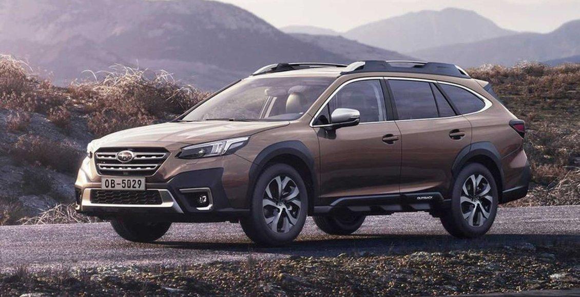 Subaru-Outback-Europa-5