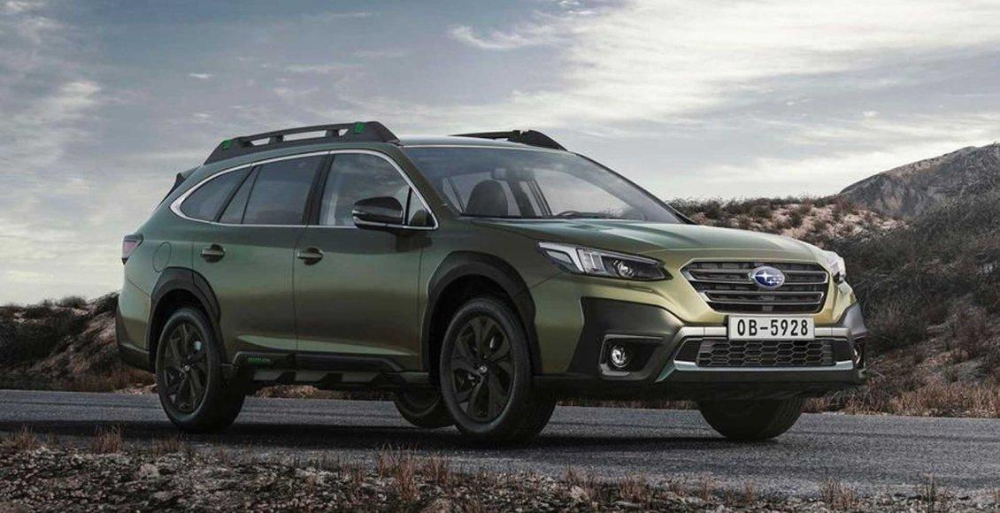 Subaru-Outback-Europa-7