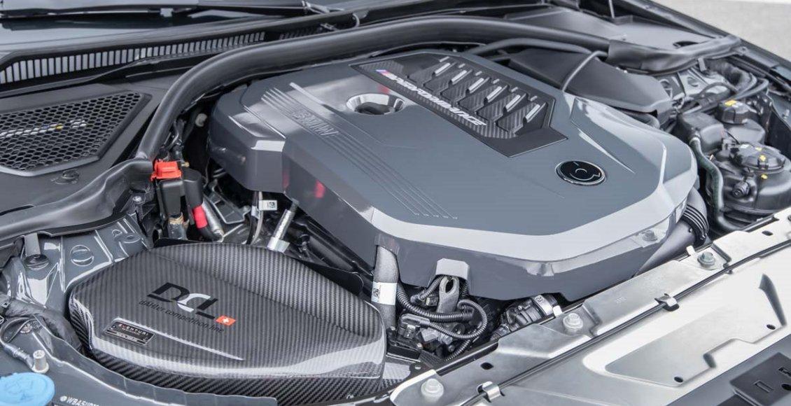 BMW-M340i-xDrive-Dähler-2021-19