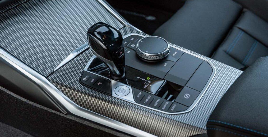 BMW-M340i-xDrive-Dähler-2021-23