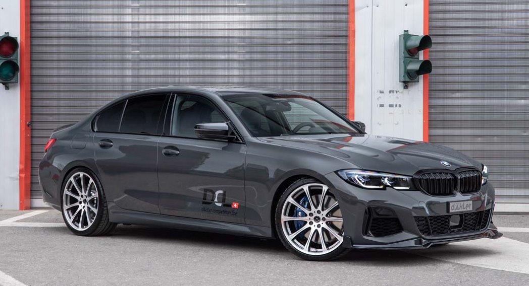 BMW-M340i-xDrive-Dähler-2021-1