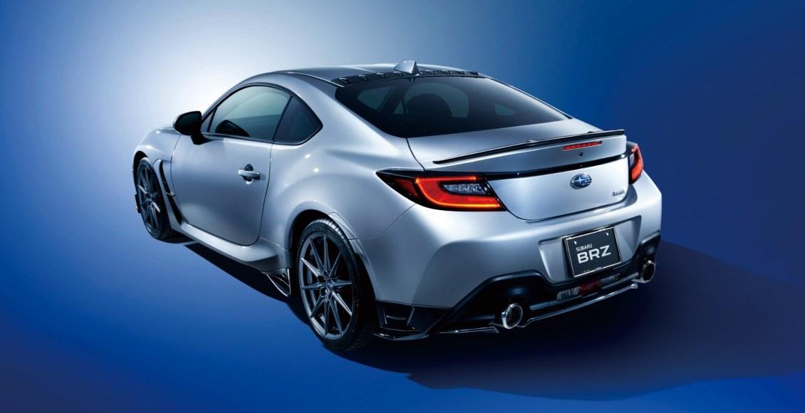 2022-Subaru-BRZ-STI-2