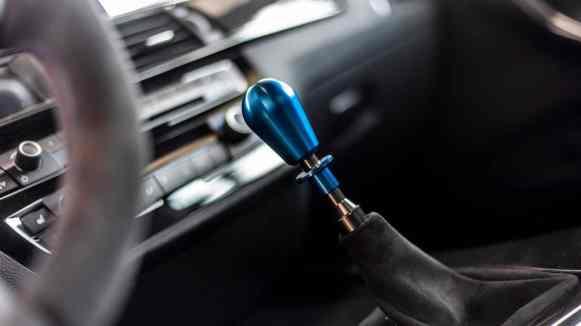 Lightweight Finale Edition: Despidiendo con honores al BMW M2 Competition... ¡con 741 CV!