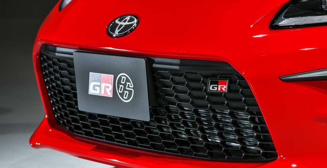 Toyota-GR-86-2022-9